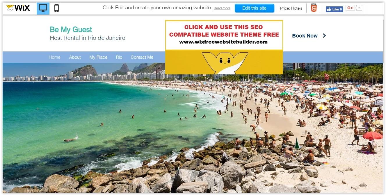 free website templates (188)