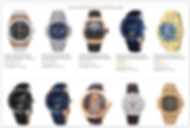 Gold Watches For Men Online Store.JPG