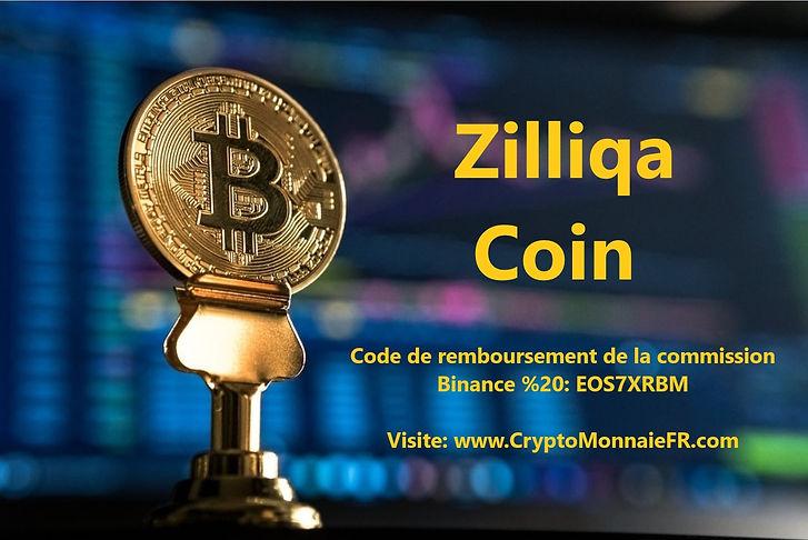 Zilliqa Coin.jpg