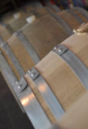 vin blanc septem triones galler vin bio