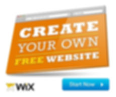 free web site