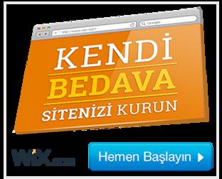 site kur