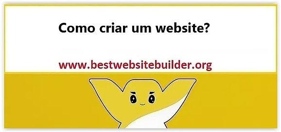 Como criar um website.JPG