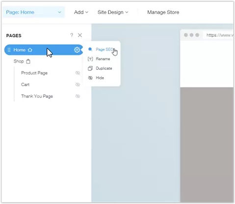 Comment_créer_un_site_web_avec_Wix_ADI_(