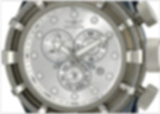 Invicta Men's 13849 Bolt Analog Display