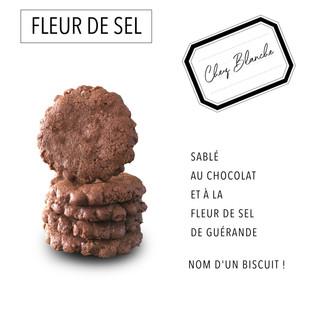 FLEUR DE SEL.jpg