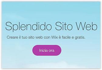 Come creare un sito Web.JPG
