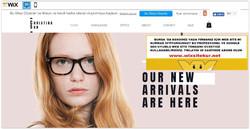 Bursa web tasarım (1)