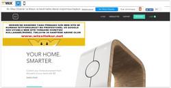 Mersin web tasarım (1)