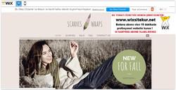 web site nasıl yapılır, web site şablonları (13)