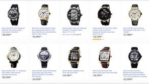 Ulysse Nardin luxury watches for men price list