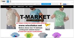 web site nasıl yapılır, web site şablonları (57)