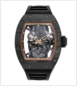 Richard Mille RM 055 Automatic-self-Wind