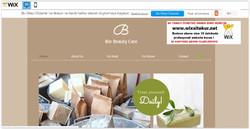 web site nasıl yapılır, web site şablonları (11)