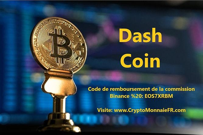 Dash Coin.jpg