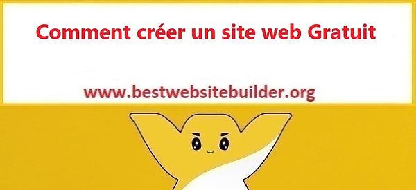 Comment_créer_un_site_web_Gratuit.jpg