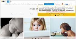 Bursa web tasarım (20)