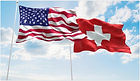The USA and Swiss
