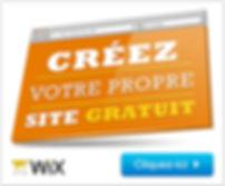 Constructeur de site e-commerce