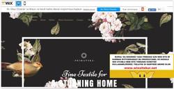 Bursa web tasarım (3)