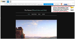 web site nasıl yapılır, web site şablonları (29)