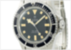 Tudor Submariner Automatic-self-Wind