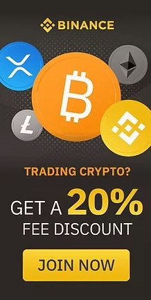 Linear Finance (Lina) Listed on Binance, How to buy Lina coin