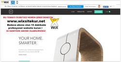 web site nasıl yapılır, web site şablonları (44)