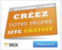 Générateur_de_site_Web.JPG