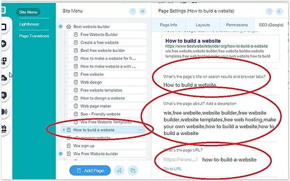 Créer_un_nouveau_site_Web_avec_un_modèle