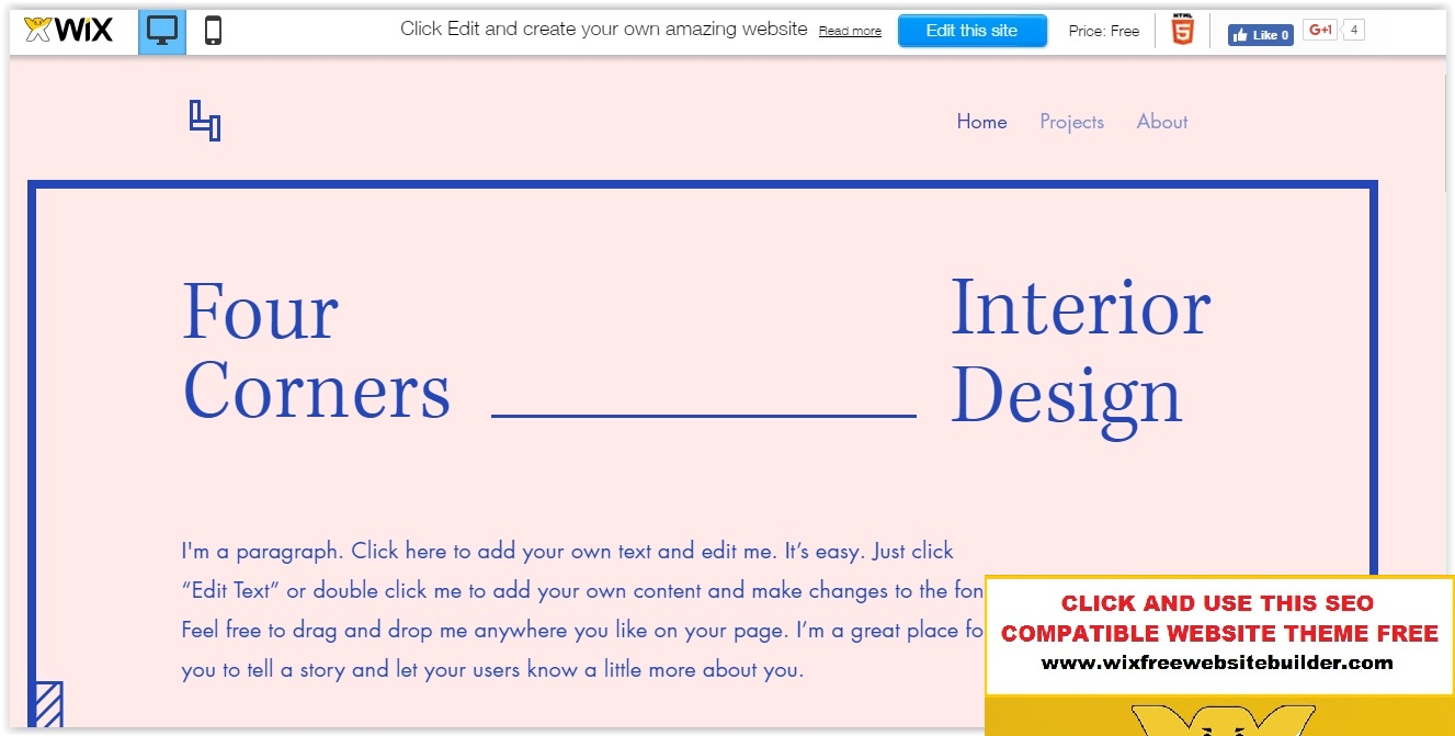 free website templates (70)