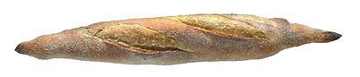 3 baguettes_edited.jpg