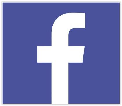 Wix Expert Emre Ata Facebook