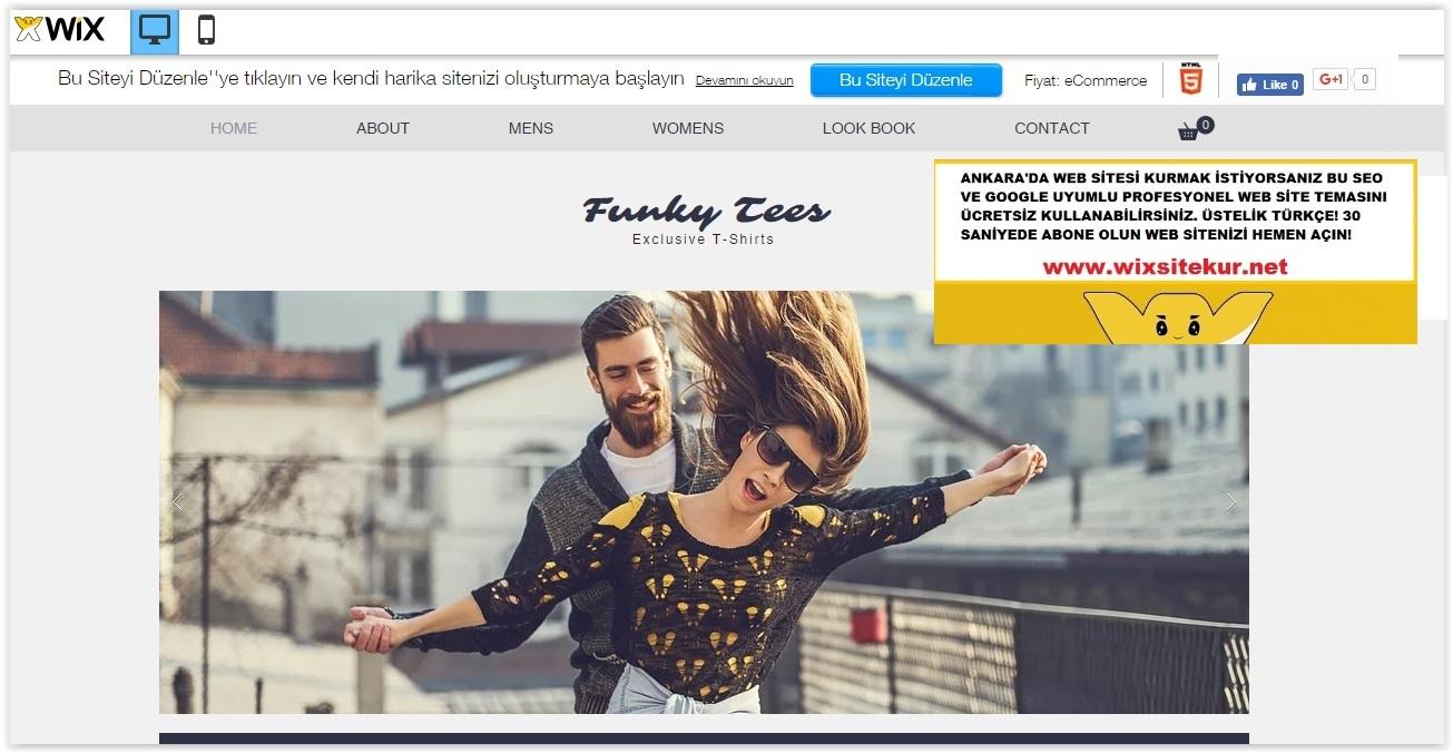 Ankara_web_tasarım_(26)