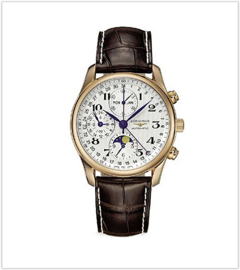 Longines Master Collection.JPG