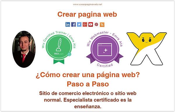 Cómo_Crear_Una_Página_Web_En_Wix_Paso_a_
