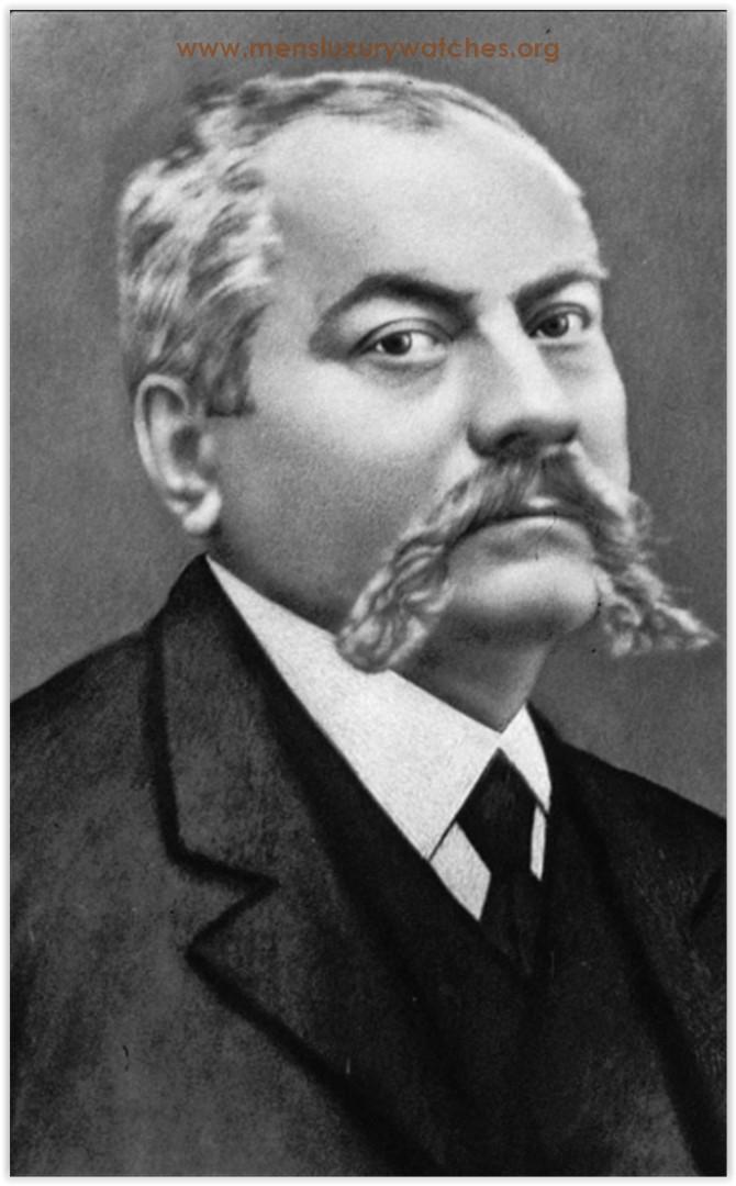 Giovanni Penerai