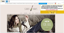 Bursa web tasarım (17)