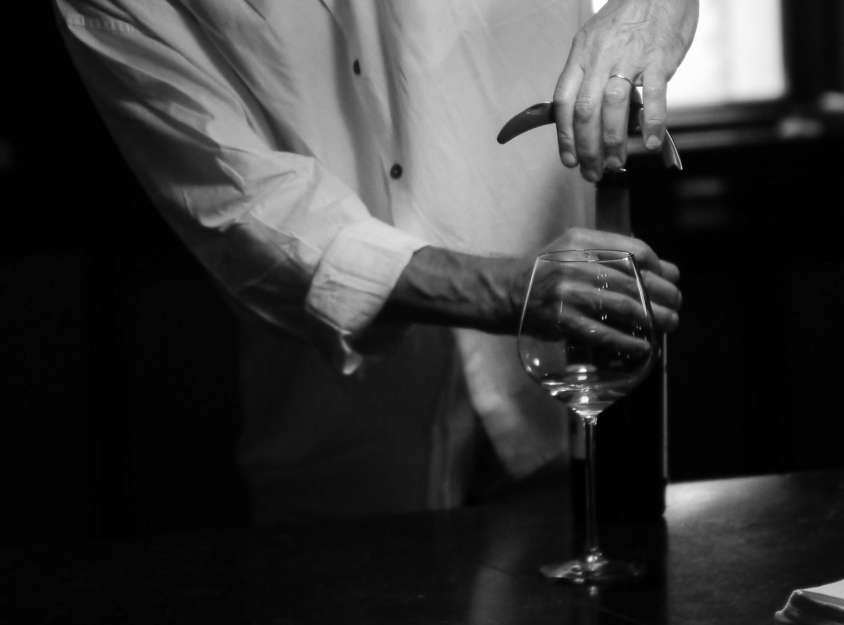 Septem triones septemtriones vin belge jean galler chocolatier