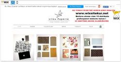 web site nasıl yapılır, web site şablonları (28)