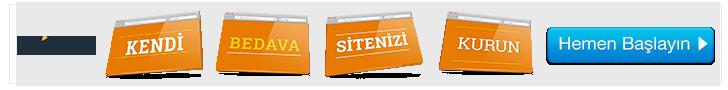 website tasarım aracı