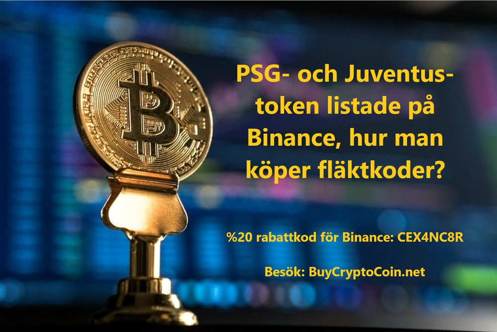 Cryptocurrency News - cover