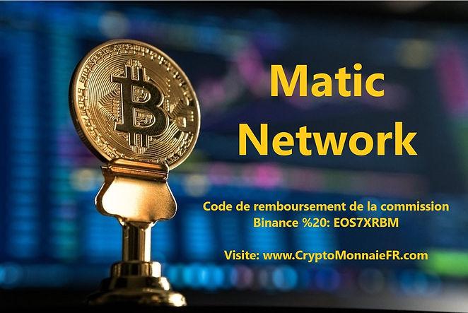 Matic Network.jpg