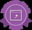 wix certified webmaster Emre Ata