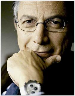 Carlo Crocco Hublot.JPG