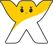 Crear pagina web en Wix