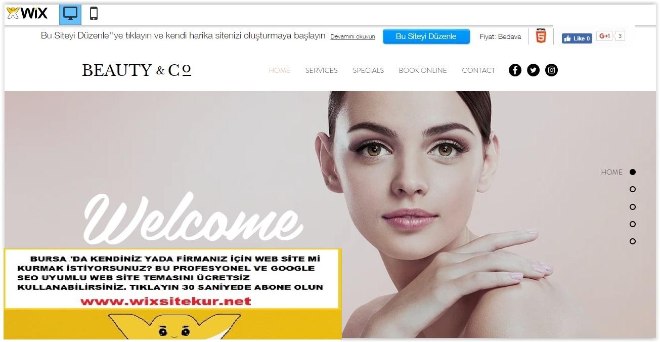 Bursa web tasarım (21)