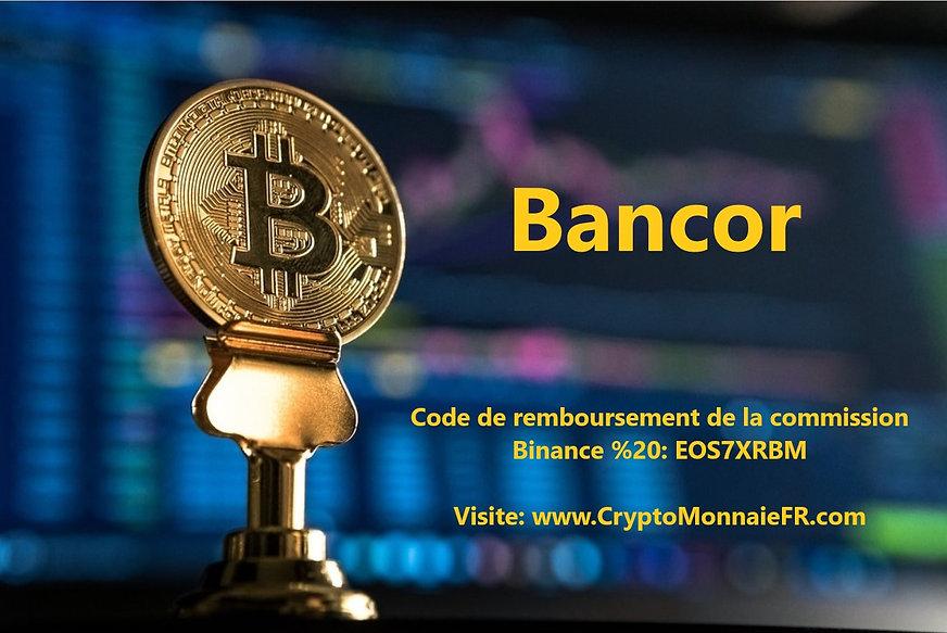 Bancor.jpg