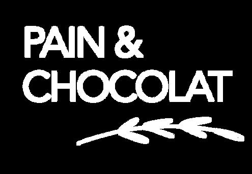 pain & chocolat.png