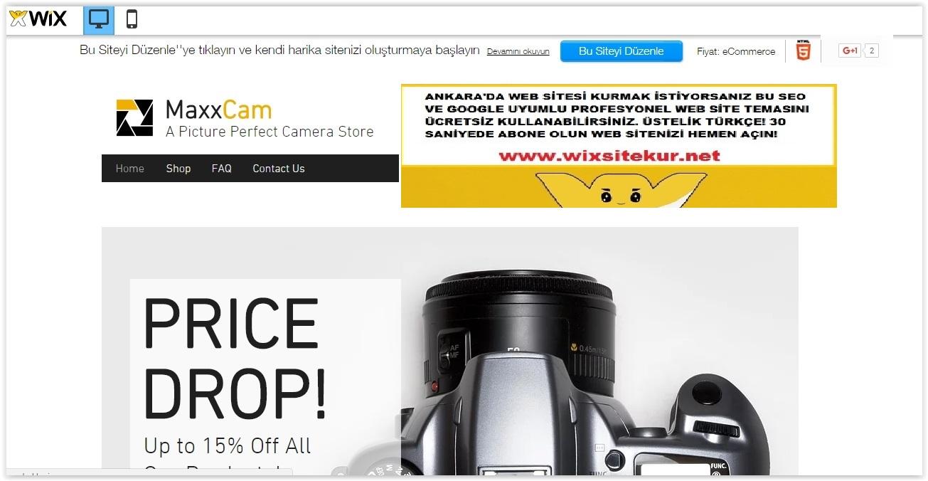 Ankara_web_tasarım_(24)
